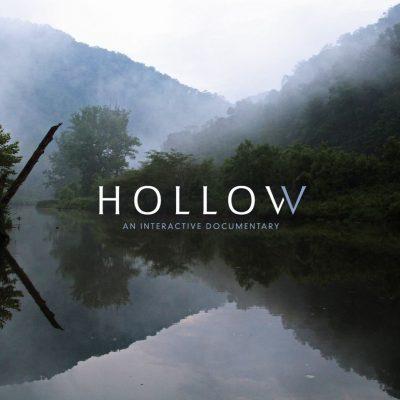 HOLLOW: AN INTERACTIVE DOCUMENTARY