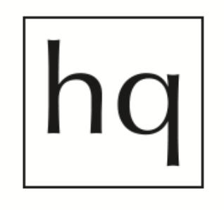 EOU Sponsor Logo