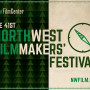 Special Event: Best of the Northwest Filmmakers' Festival