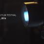ANNOUNCING THE 7TH ANNUAL • EASTERN OREGON FILM FESTIVAL