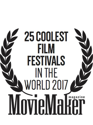 EOFF ranks in 'The 25 Coolest Film Festivals in the World, 2017'