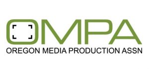 OMPA Sponsor Logo