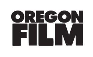 Oregon Film Sponsor Logo