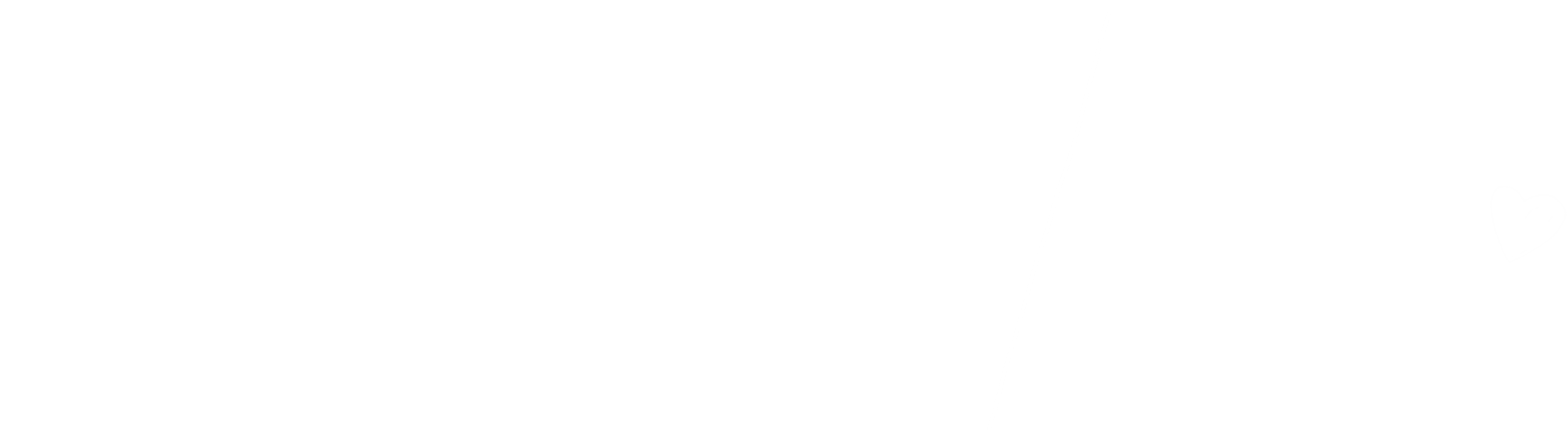 Eastern Oregon Film Festival // October 24 – 26 • 2019