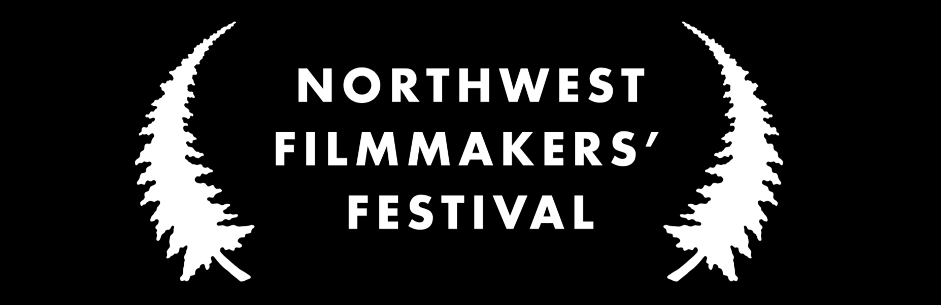 The Best of the 45th NW Filmmakers' Festival Tour