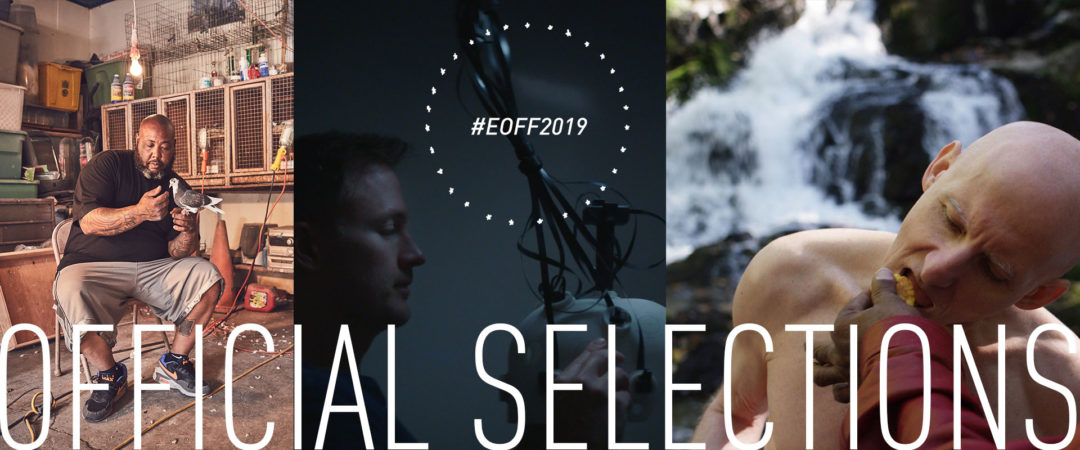 official selections EOFF2019