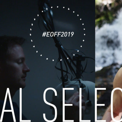 Official Film Selections EOFF2019