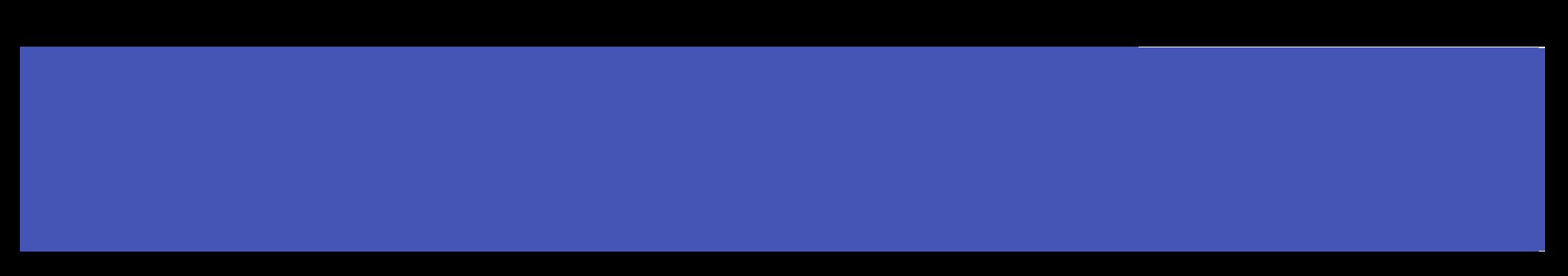 Eastern Oregon Film Festival // October 21 – 23, 2021