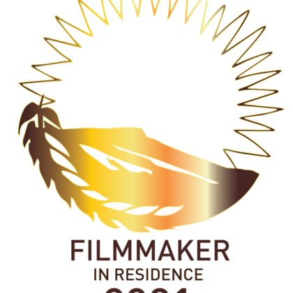 Filmmaker Residency Announces Inaugural Cohort