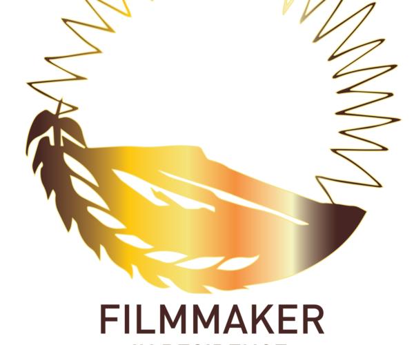 Filmmaker in Residence Logo Image