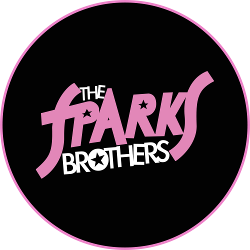 THE SPARKS BROTHERS > FREE ONLINE SCREENING