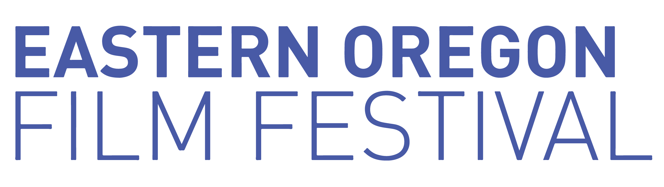 Eastern Oregon Film Festival